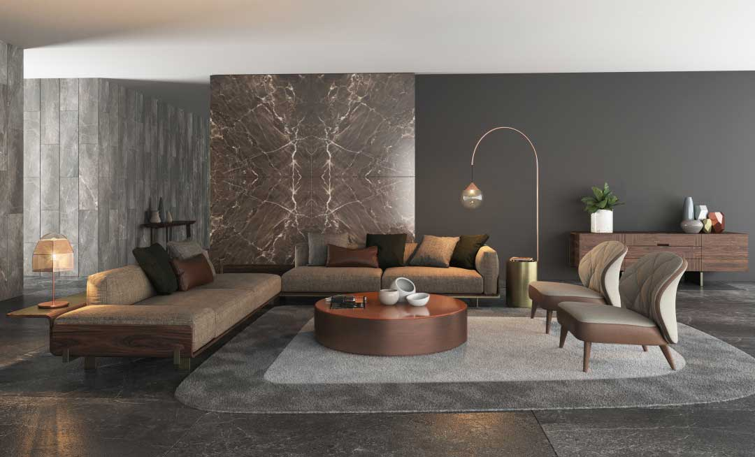 Tips on pursuing a career as an interior designer – You The Man NYC